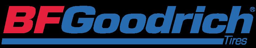 bfgoodrich logo png - photo #2